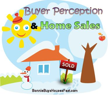 buyers perception Perceived value is a customer's evaluation of the worth of a product or service.
