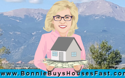 How to Sell My House Fast in Colorado Springs
